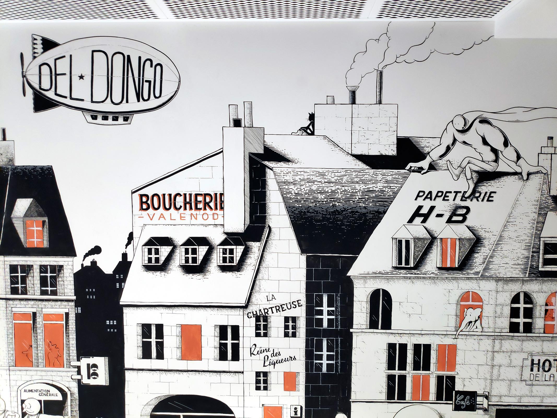 renaud_vigourt_stendhal_mural_0J
