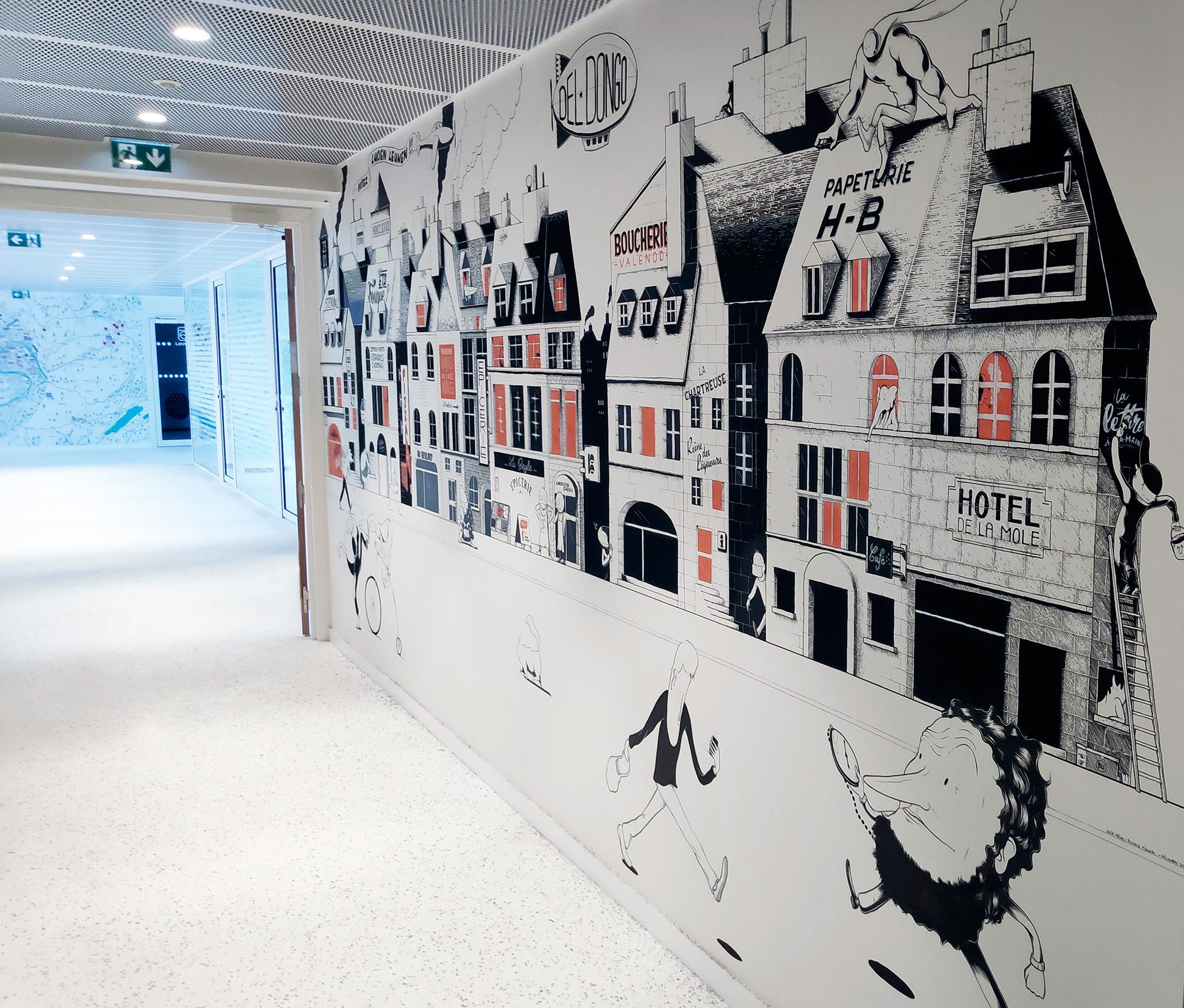 renaud_vigourt_stendhal_mural_0K_adj