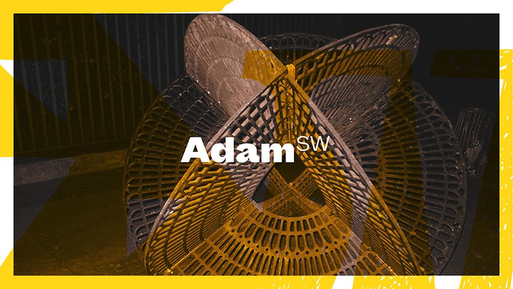 2021-Site-1920x1080px-annonces-artiste-adam