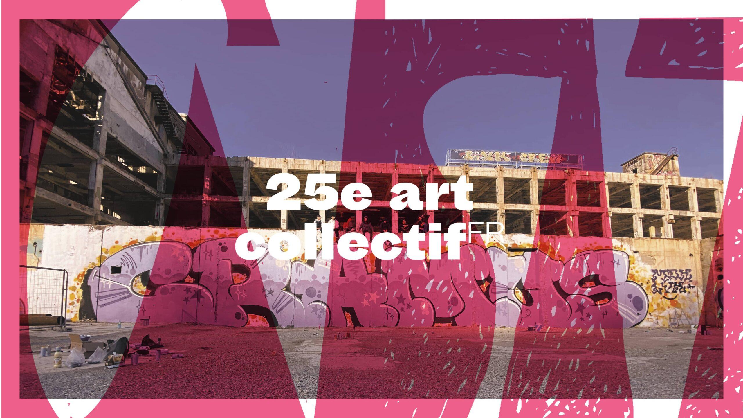 2021-Site-1920x1080px-annonces-artistes