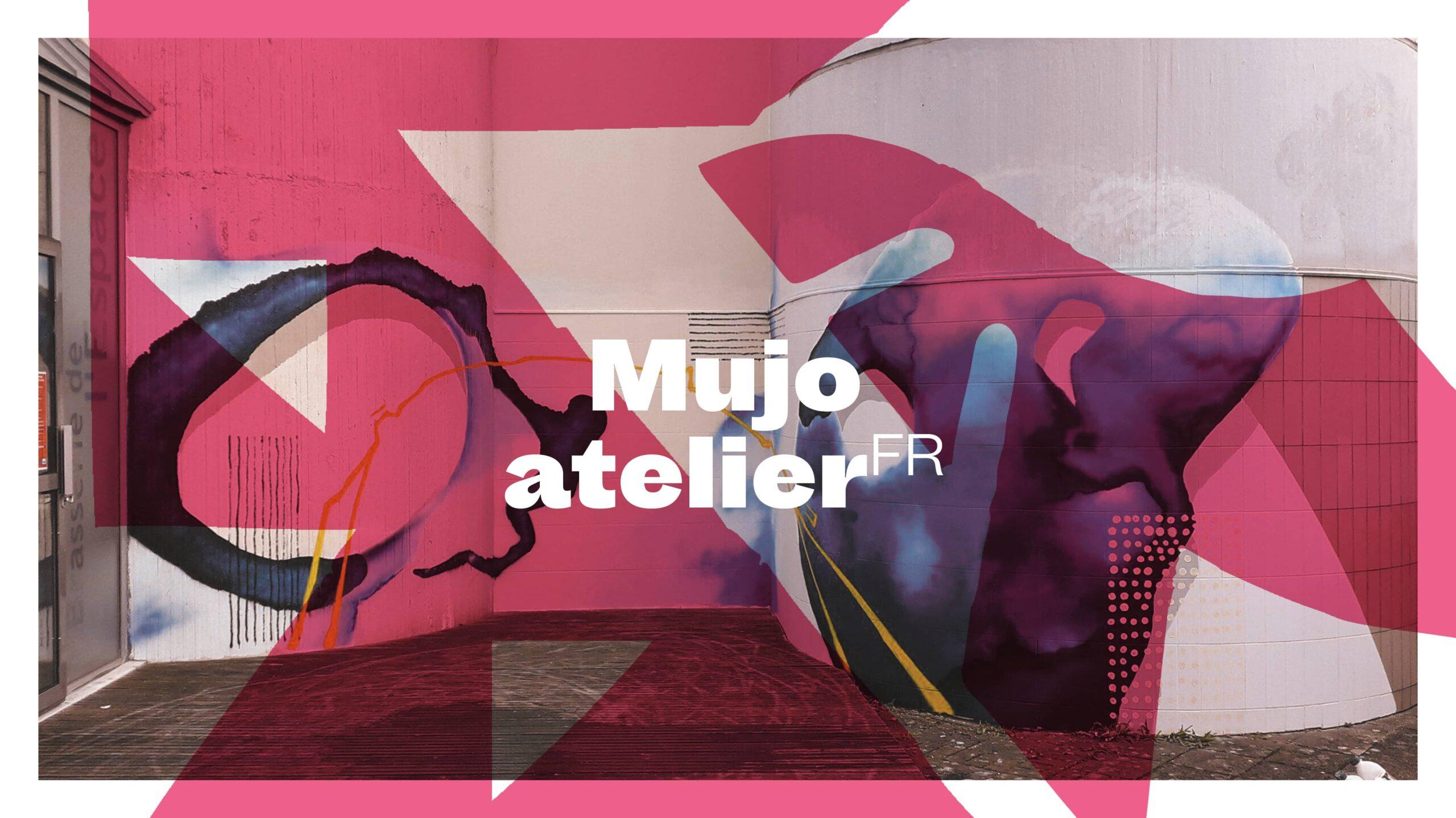 2021-Site-1920x1080px-annonces-artistes17