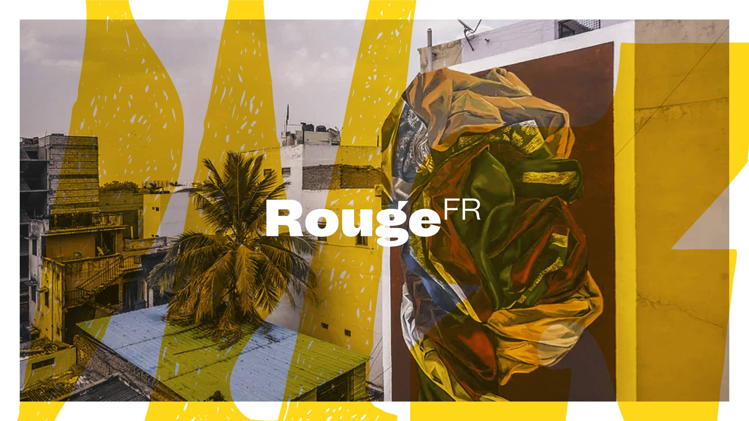 2021-Site-1920x1080px-annonces-artistes22