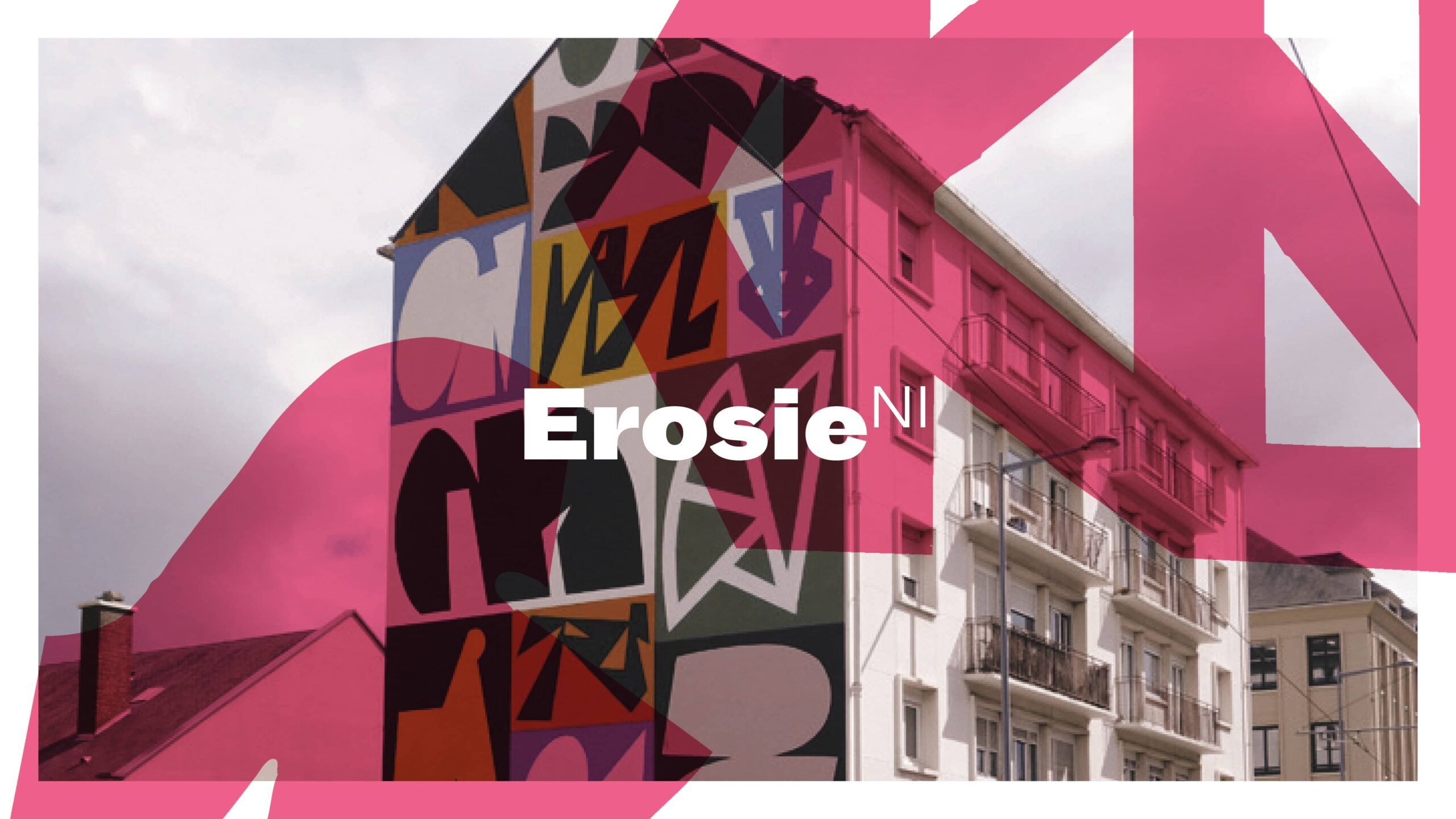 2021-Site-1920x1080px-annonces-artistes8